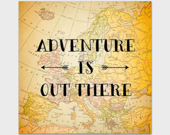 adventure-is-out-there-quote